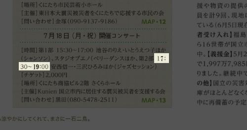 13teisei_1