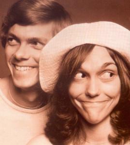 carpenters-Singles1969-1981-01