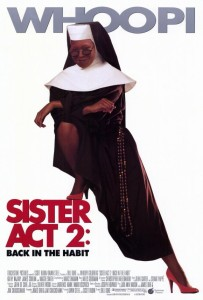 sisteract2-poster