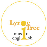 lyrictree-logo2016